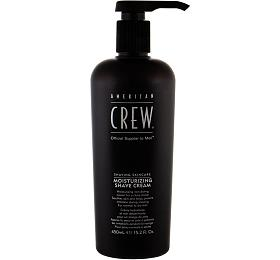 Gel na holení American Crew Shaving Skincare, 450 ml - American Crew