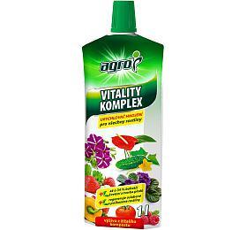 Hnojivo Agro Vitality Komplex 1 l   CZ - Agro