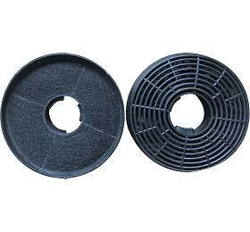 Uhlíkový filtr Philco Air 1 - Philco