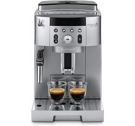 Kávovar DeLonghi ECAM 250.31SB - DeLonghi