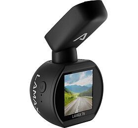 Autokamera LAMAX T6 GPS WiFi - Lamax