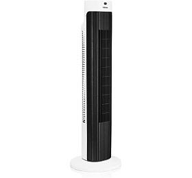 Chladící oscilační věž Tristar VE-5999 - Tristar
