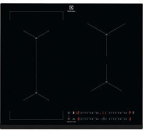Indukční deska Electrolux EIS62449 - Electrolux