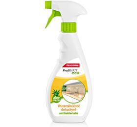 Univerzální čistič do kuchyně Tescoma ProfiMATE 500 ml, Aloe vera, antibakteriální - Tescoma
