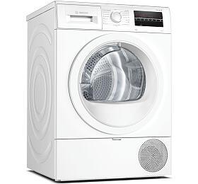 Sušička prádla Bosch WTR87TW1CS - Bosch