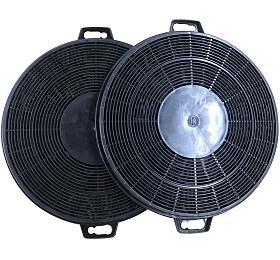 Uhlíkový filtr Philco Air 4 - Philco