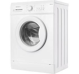 Pračka Philco PPL 162 - Philco
