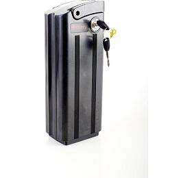 Baterie G21 náhradní pro elektrokolo Lexi 2019 - G21
