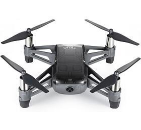 DJI Tello EDU RC Drone - DJI