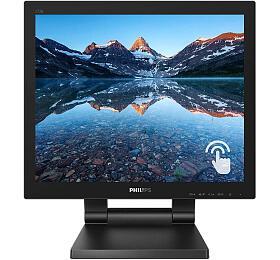 Philips LCD 172B9T 17
