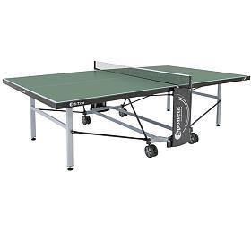 Sponeta S5-72e pingpongový stůl zelený - Acra