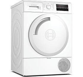Sušička prádla Bosch WTR84TW0CS - Bosch