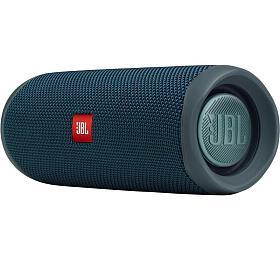 JBL Flip 5 Blue - JBL