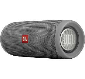 JBL Flip 5 Grey - JBL