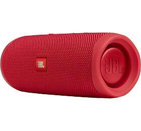 JBL Flip 5 Red - JBL