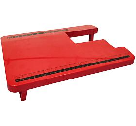 Přídavný stolek k Guzzanti GZ 119 - Guzzanti