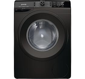 Pračka Gorenje WEI843B - Gorenje