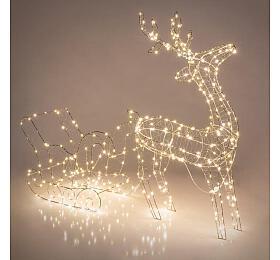 Vánoční osvětlení RETLUX RXL 311 - Retlux