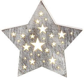 Vánoční osvětlení Retlux RXL 347 - Retlux