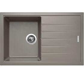 Sinks BEST 780 Truffle - Sinks
