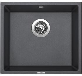 Sinks FRAME 457 Titanium - Sinks