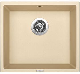 Sinks FRAME 457 Sahara - Sinks