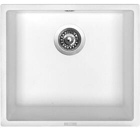 Sinks FRAME 457 Milk - Sinks