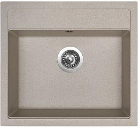 Sinks SOLO 560 Avena - Sinks