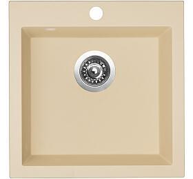 Sinks VIVA 455 Sahara - Sinks