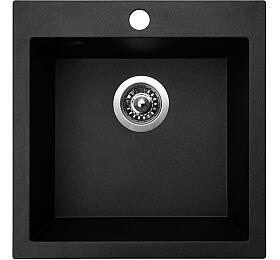 Sinks VIVA 455 Granblack - Sinks