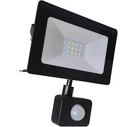 Reflektor Retlux RSL 246 LED 10W - Retlux