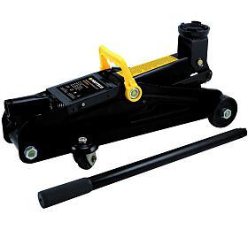 Zvedák hydraulický 2000kg pojízdný 135-335mm PROTECO - PROTECO
