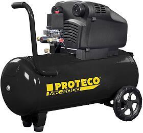Bezolejový kompresor PROTECO 51.02-MK-2000 - PROTECO