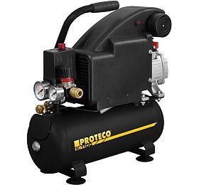 Kompresor olejový PROTECO 51.02-K-1100 - PROTECO
