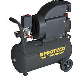 Kompresor olejový PROTECO 51.02-K-1500 - PROTECO