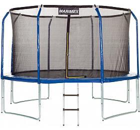 Trampolína Marimex 366 cm 2021 (19000082) - Marimex