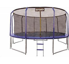 Trampolína Marimex 457 cm 2021 (19000084) - Marimex