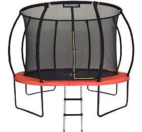 Trampolína Marimex Premium 305 cm 2020 (19000085) - Marimex