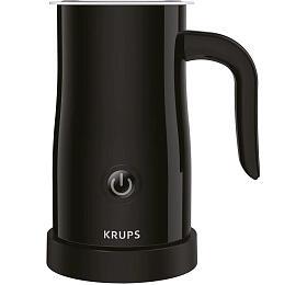 Napěňovač mléka Krups XL100810 - Krups