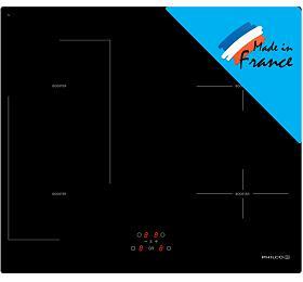 Indukční deska Philco PHD 61 AF4B - Philco