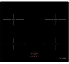 Indukční deska Philco PHD 62 B - Philco
