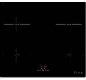 Indukční deska Philco PHD 64 B - Philco