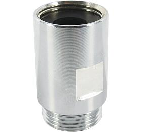ScanPart Magnetický odvápňovač - SCANPART