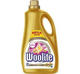 Prací gel WOOLITE Pro-Care 3.6 l / 60 pracích dávek - Woolite