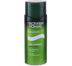 Denní pleťový krém Biotherm Homme Age Fitness, 50 ml - Biotherm