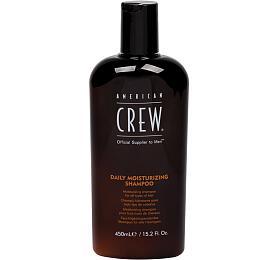 Šampon American Crew Classic, 450 ml - American Crew