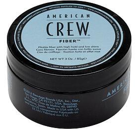 Pro definici a tvar vlasů American Crew Fiber, 85 ml - American Crew