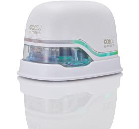 COLOP e-mark® razítko, bílé (153111) - COLOP e-mark