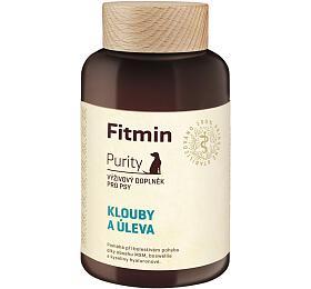 Fitmin dog Purity Klouby a úleva - 200 g - FITMIN