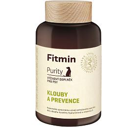 Fitmin dog Purity Klouby a prevence - 200 g - FITMIN